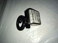 Immobiliser Antenna Module (33970-80g01) - Suzuki Alto 1.1 (2004)