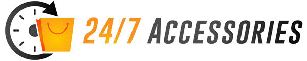 24/7 Accessories Shop
