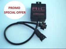 Fiat Ducato 2,3 MJT 130 boitier additionnel chip powerbox tuning box