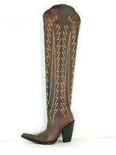 28 inches tall cowboy boots made to order make your dream boots come true here.