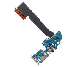 Pour HTC One M8 831C USB Nappe Flex Câble Charge Dock Micro Connecteur-Qualité