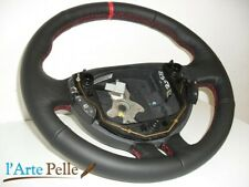 Renault Megane Rs Sport Coating Steering Wheel