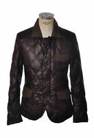 BPD - Outerwear-Jackets - Man - Brown - 2978603E190604
