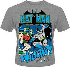 Dc Originals - Batman & Robin T-Shirt Homme / Man - Taille / Size XL
