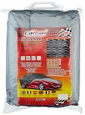 All Ride Full Car Cover Extra Large Size 534 X 178 X 120 CM