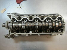 #M303 LEFT CYLINDER HEAD 2005 FORD EXPEDITION 5.4 3L3E6C064KB