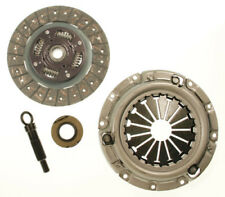 Premium Clutch Kit fits 1990-1994 Plymouth Laser Colt  WORLD CAR/AMS
