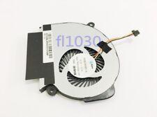 Original New For Toshiba Satellite S55T-B5273 S55T-B5239 Right Side CPU Fan