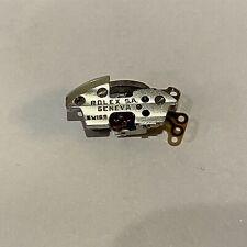 Rolex 5035
