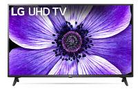 "LG 50UN6950ZUF 50"" 4K LED Smart TV"
