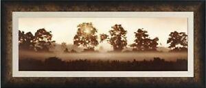 JOHN WATERHOUSE 'MY PERFECT VIEW'  LTD EDT. GICLEE  ON BOARD SALE