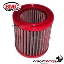 Filtri BMC filtro aria standard per ARCTIC CAT 250 2X4 AUTOMATIC 2006>2008