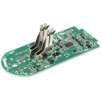 Batterie Schutz Platine für Dyson V8 21,6 V Staub Sauger Ersatz Teile C7T4