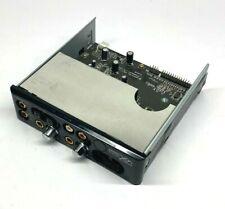 Creative Labs Sound Blaster SB0250 X-FI Hub Controller ~ [Read Desc.]