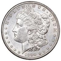 1883-O Morgan Silver Dollar $1 BU Brilliant Uncirculated SKU42116