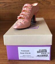 Raine Just the Right Shoe Promenade Box 25018
