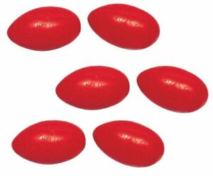 Original Silly Putty 6 Pack