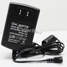 AUTHENTIC AC Adapter Geniune YS35-3601000U 36V 1A for US Plug CND LED Lamp 90200