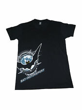 BAT Motorsport T-Shirt Gr. M Fan Edition from racers for racers