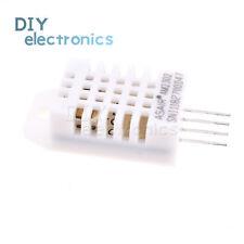 DHT22/AM2302 Digital Temperature Humidity Sensor Replace SHT11 Tackle B2AE