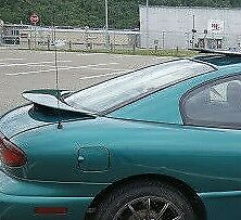 "31"" inch Black Antenna Mast Power Radio AM/FM for PONTIAC SUNFIRE 1995-2005 NEW"