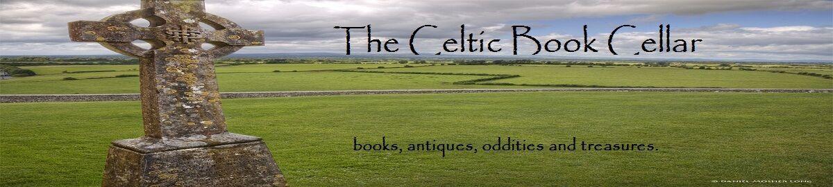 Celtic Book Cellar