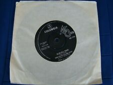 Dave Clark five - Glad All Over / I Know You - Columbia DB 7154
