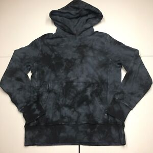 Champion Todd Snyder Made Usa Hoodie Sweatshirt Mens Medium