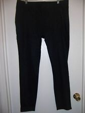 6329ac43a91f2 Faded Glory Cotton Blend Leggings for Women for sale | eBay
