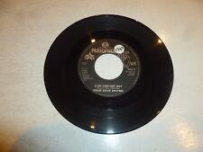 """SIGUE SIGUE SPUTNIK - 21st Century Boy  1986 UK 2-track 7"""" Juke Box Vinyl single"""