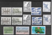 VF (Very Fine) Postage European Stamps