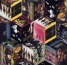 The Doors Complete Studio Recordings 7 CD Box Set
