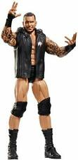 Toy-wwe Elite Randy Orton 7in Action Figure Gcl38
