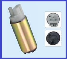 pompe a essence 17042-0M0166 - 17042-31U08 - 17042-31U18 - 17042-4P066 -