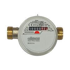 Wasserinstallations-Systemkomponenten