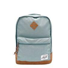Animal Smoke Blue Cayo - 20 Litre Backpack