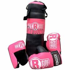 Ringside Kids Boxing Gift Set (2-5 Year Old) New Free Ship