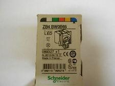 *NEW* ZB4BW0B65 22MM SCHNEIDER ELECTRIC (312000162)