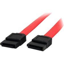 Startech 8in SATA Serial ATA Cable