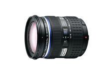 Olympus Zuiko Digital 12-60 mm/2,8-4,0 SWD Obiettivo per e-System B-Ware