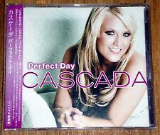 cd cascada 2008