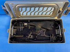 Biomet 72 1005 Microfixation Iq Drive System