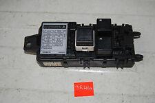 Volvo V40 S40 Sicherungskasten 30889989