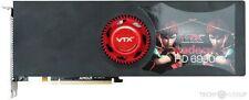 VTX3D Radeon HD 6990 (4096 MB) (21193-00-40G) Graphics Card