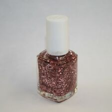 *** Essie Nail Polish ~~ A Cut Above ~~ 0.46 oz