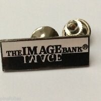 Pin's Folies *** Badge Demons et Merveilles Cinema Movie The image Bank