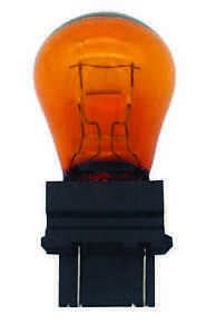 Turn Signal Light Bulb Front ACDelco GM Original Equipment 3757A