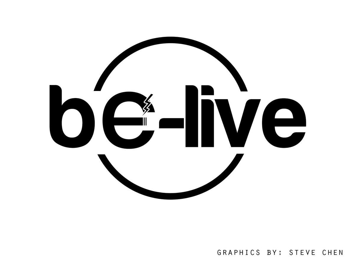 bElive Health