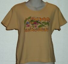 JIMMY BUFFETT - FAR SIDE OF THE WORLD TOUR 2003 - LargeT shirt