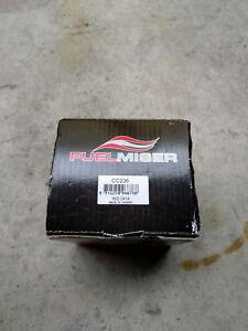 NEW Fuelmiser Ignition Coil CC236 Ford Falcon Fairlane 6cyl 3.2 3.9 4.0 4.1